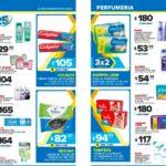 Folleto Carrefour Maxi ofertas semanales del 17 al 23 de mayo