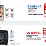 Ofertas Carrefour del 18 al 25 de mayo 2021