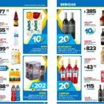 Catálogo Carrefour Maxi Semana del Ahorro del 21 al 30 de mayo