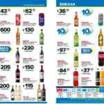 Folleto Carrefour Maxi del 10 al 16 de mayo 2021