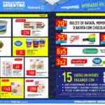 Folleto Ofertazos XXL Walmart y Changomas del 20 de mayo al 2 de junio