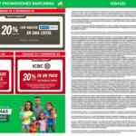 Catálogo Changomas Especial Hogar del 27 de mayo al 8 de junio
