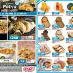 Ofertas COTO Rincón Patrio del 17 al 25 de mayo