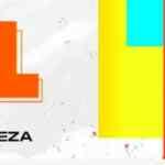 Promos DIA Hot Sale 2021: 2x1 en papel higiénico hoy 10 de mayo y más