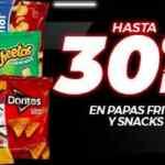 Ofertas Super DIA Online 19 de mayo: Hasta 2x1 en productos y más