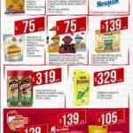 Catálogo Supermercados DIA ofertas de la Semana del 13 al 19 de mayo