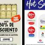 Promos Disco Hot Sale 2021
