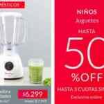 Promos Falabella Hot Sale 2021: Hasta 70% off