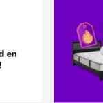 Frávega Hot Sale 2021: hasta 40% off y hasta 18 cuotas sin interés