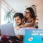 Garbarino Hot Sale 2021: Hasta 30% off + hasta 18 cuotas sin interés