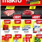 Folleto Ofertas Makro al 26 de mayo 2021