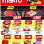 Catálogo Makro del 27 de mayo al 2 de junio 2021