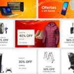 Ofertas Mercado Libre Hot Sale 2021: Hasta 50% off + hasta 18 cuotas sin interés