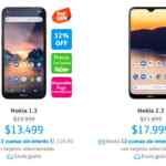 Promociones Movistar Hot Sale 2021