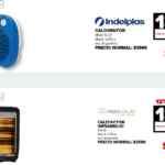 Descuentos Imperdibles Carrefour del 11 al 21 de junio