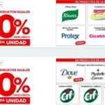 Ahorro Gigante Carrefour del 22 al 28 de junio 2021