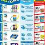 Folleto Carrefour Maxi Ofertas Semanales del 7 al 13 de junio 2021