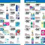 Folleto Carrefour Maxi Ofertas Semanales al 6 de junio