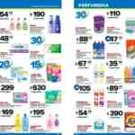 Catálogo semanal Carrefour Maxi del 14 al 20 de junio 2021