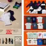 Catálogo Changomas y Walmart Día del Padre del 9 al 20 de junio