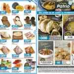 Ofertas COTO Rincón Patrio del 28 de junio al 11 de julio