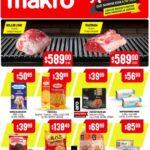 Catálogo Makro al 16 de junio 2021