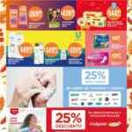 Folleto Supermercados Toledo Feria de Superprecios del 1 al 6 de junio