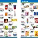 Folleto Carrefour Maxi Ofertas Semanales del 5 al 11 de julio 2021
