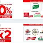 Ofertas de la Semana Carrefour del 13 al 19 de julio 2021