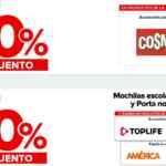 Ofertas Carrefour del 20 al 26 de julio 2021