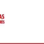 Ofertas Únicas Disco en Electro y Hogar válidas al 20 de julio 2021