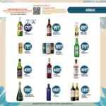 Catálogo Toledo Feria de Súperprecios del 21 al 26 de julio 2021