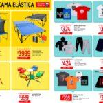Revista Changomas y Walmart Especial Día de la Niñez del 29 de julio al 16 de agosto 2021