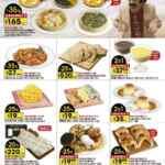 Catálogo COTO ofertas de la semana del lunes 23 al domingo 29 de agosto