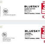 Ofertas de la semana Carrefour del 24 al 30 de agosto 2021