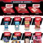 Catálogo Makro Ofertas Semanales del 26 de agosto al 1 de septiembre
