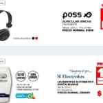 Ofertas Ahorro Gigante Carrefour del 3 al 10 de agosto 2021