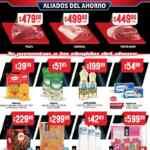 Catálogo Makro y La Voz Aliados del Ahorro del 5 al 11 de agosto 2021