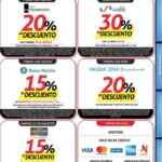 Catálogo Makro Ofertas Semanales del 12 al 18 de agosto 2021