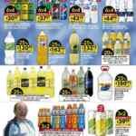 Catálogo COTO ofertas semanales del lunes 13 al domingo 19 de septiembre 2021