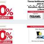 Ofertas Carrefour del 13 al 20 de septiembre 2021