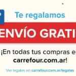 Folleto Cumple Carrefour 2021: 2x1 en más de 150 productos seleccionados y más