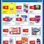 Catálogo Walmart Semana de Ofertas del 2 al 8 de septiembre 2021
