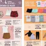 Catálogo Changomas Regalos para Mamá válido al 17 de octubre